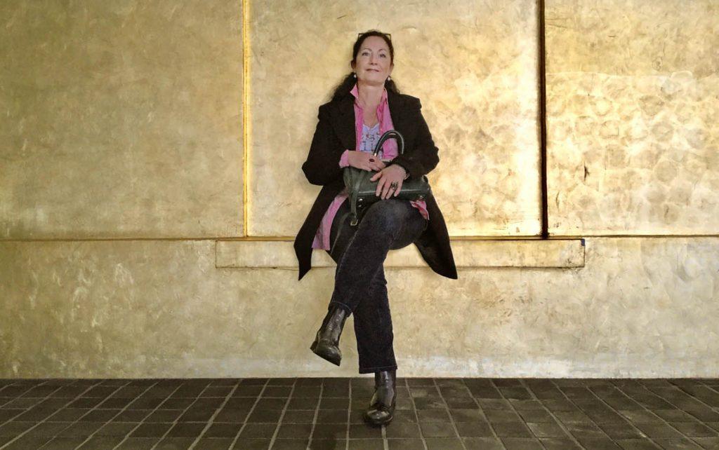 Dr. med. Lucia Zekorn